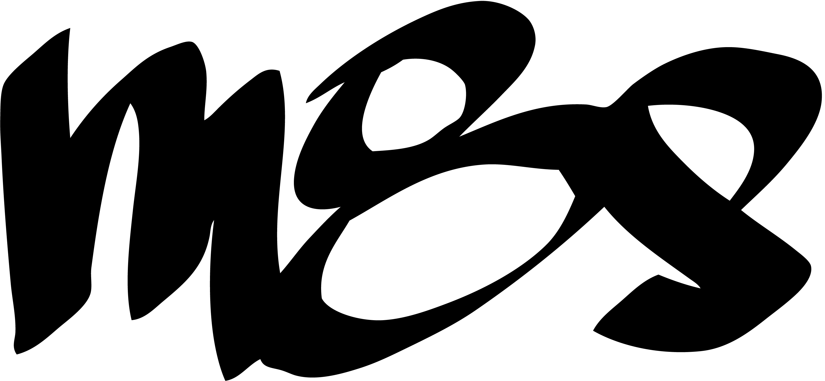 camera service group per m8studios - rental camere professionali lenti ottiche macchine da presa lighting - milano roma napoli puglia basilicata