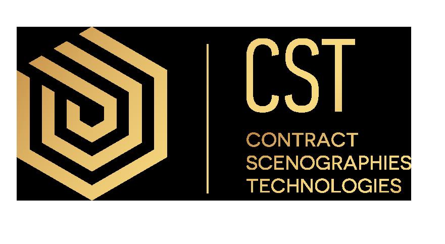 camera service group per CST - rental camere professionali lenti ottiche macchine da presa lighting - milano roma napoli puglia basilicata