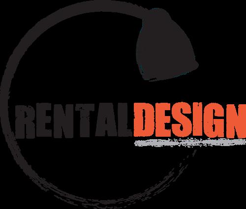camera service group per rental design - rental camere professionali lenti ottiche macchine da presa lighting - milano roma napoli puglia basilicata