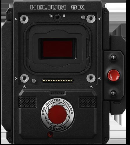red weapon helium 8k a noleggio da camera service group