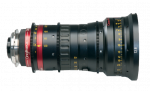 ANGENIEUX ZOOM OPTIMO LIGHTWEIGHT 45-120