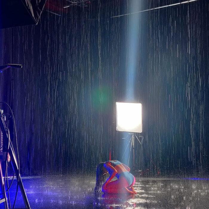 EMA 2020 – Performance Live David Guetta