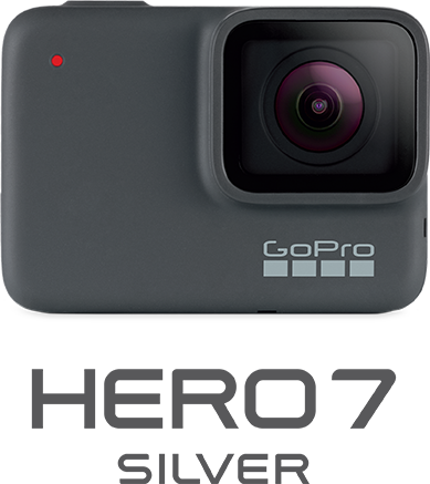 miglior noleggio go pro hero 7 action cam camera service group