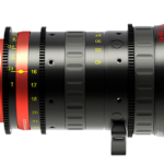 ANGENIEUX ZOOM OPTIMO LIGHTWEIGHT 16-40