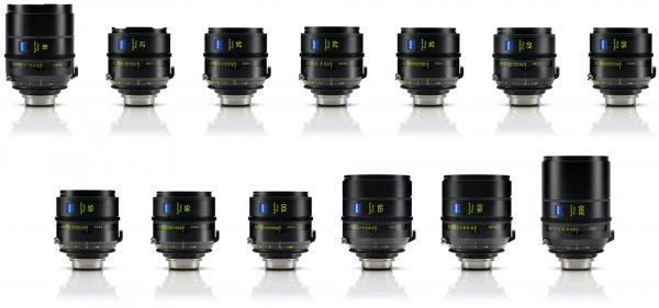 noleggio kit di lenti zeiss-supreme-prime-lenses