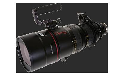noleggio lente cine Angenieux-Optimo-24-290 camera service group
