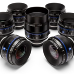 ZEISS COMPACT PRIME CP.3 (KIT 18-100mm)