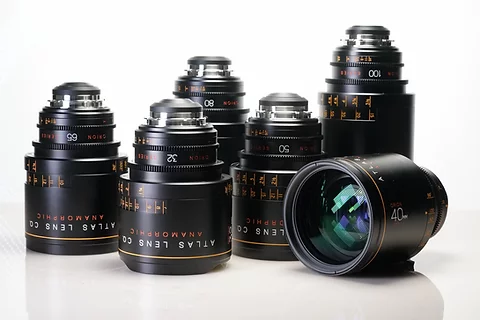 rental-Anamorphic-Lenses-Atlas-Orion-prime-camera-service-group-milano