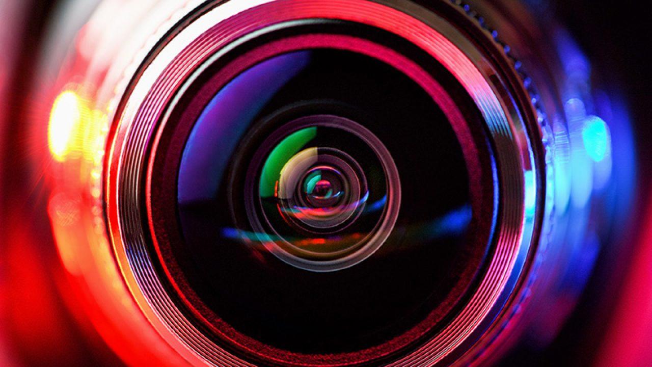 noleggio cine lenses lenti cinematografiche fotografiche professionali milano roma camera service group